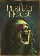 The Perfect House - Movie Cover (xs thumbnail)