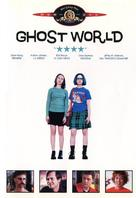 Ghost World - DVD cover (xs thumbnail)