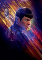 Star Trek Beyond - Key art (xs thumbnail)