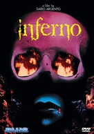 Inferno - DVD movie cover (xs thumbnail)