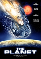The Planet - Movie Poster (xs thumbnail)