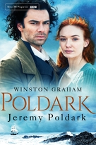 """Poldark"" - British Movie Poster (xs thumbnail)"