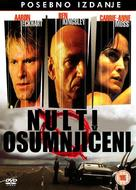 Suspect Zero - Serbian Movie Cover (xs thumbnail)