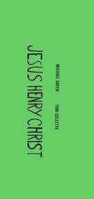 Jesus Henry Christ - Logo (xs thumbnail)