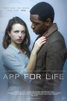 App for Life - Movie Poster (xs thumbnail)