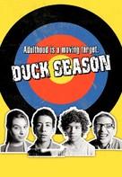 Temporada de patos - Movie Poster (xs thumbnail)
