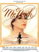 Mr. North - French Movie Poster (xs thumbnail)