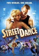StreetDance 3D - Movie Cover (xs thumbnail)