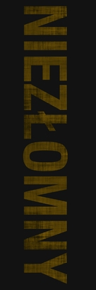 Forever Strong - Polish Logo (xs thumbnail)