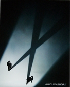 The X Files: I Want to Believe - Movie Poster (xs thumbnail)