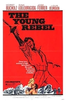 Cervantes - Movie Poster (xs thumbnail)