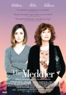 The Meddler - Canadian Movie Poster (xs thumbnail)
