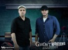 """""""Ghost Hunters Academy"""" - Movie Poster (xs thumbnail)"""