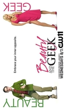 """Beauty and the Geek"" - Movie Poster (xs thumbnail)"