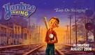 Everyone's Hero - Movie Poster (xs thumbnail)