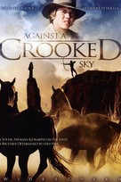 Against a Crooked Sky - DVD movie cover (xs thumbnail)