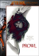Prowl - Movie Cover (xs thumbnail)