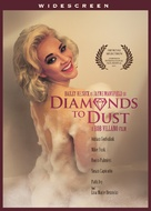 Diamonds to Dust - Movie Cover (xs thumbnail)
