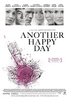 Another Happy Day - Movie Poster (xs thumbnail)