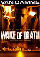 Wake Of Death - Movie Cover (xs thumbnail)