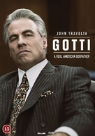 Gotti - Danish Movie Cover (xs thumbnail)