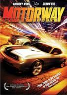 Che sau - DVD cover (xs thumbnail)