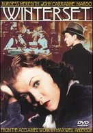 Winterset - DVD movie cover (xs thumbnail)