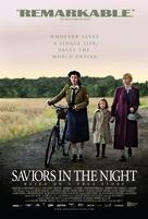 Unter Bauern - Movie Poster (xs thumbnail)