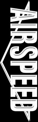 Airspeed - Logo (xs thumbnail)