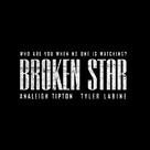 Broken Star - Logo (xs thumbnail)