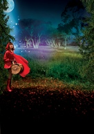 Red Riding Hood - Key art (xs thumbnail)