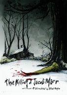 The Killing of Jacob Marr - Movie Poster (xs thumbnail)