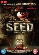 Seed - Movie Cover (xs thumbnail)
