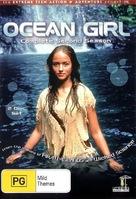 """Ocean Girl"" - Movie Cover (xs thumbnail)"