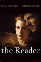 The Reader - Movie Poster (xs thumbnail)
