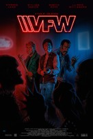 VFW - Movie Poster (xs thumbnail)