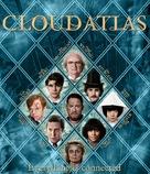 Cloud Atlas - Movie Cover (xs thumbnail)