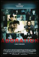 Adoration - Movie Poster (xs thumbnail)