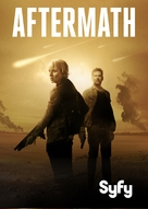"""Aftermath"" - Movie Poster (xs thumbnail)"