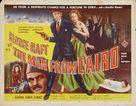 Dramma nella Kasbah - Movie Poster (xs thumbnail)