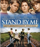 Stand by Me - Movie Cover (xs thumbnail)