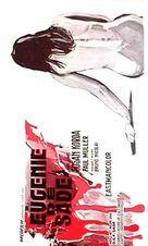 Eugénie - Movie Poster (xs thumbnail)