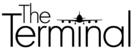 The Terminal - Logo (xs thumbnail)