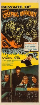 The Quatermass Xperiment - Movie Poster (xs thumbnail)