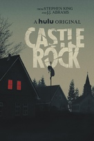 """Castle Rock"" - Movie Poster (xs thumbnail)"
