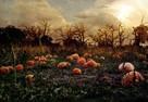 The Halloween Kid - British Key art (xs thumbnail)
