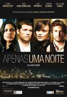 Last Night - Brazilian Movie Poster (xs thumbnail)