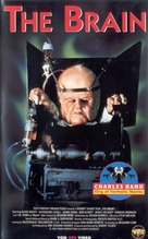 Head of the Family - German VHS cover (xs thumbnail)