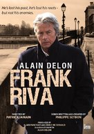"""Frank Riva"" - DVD movie cover (xs thumbnail)"
