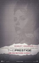The Prestige - Character poster (xs thumbnail)